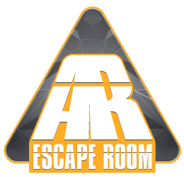 Фото до новини AR Escape Room