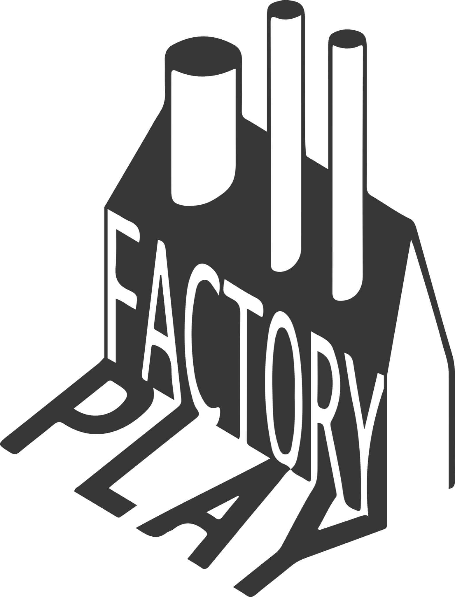Pict Factory Play