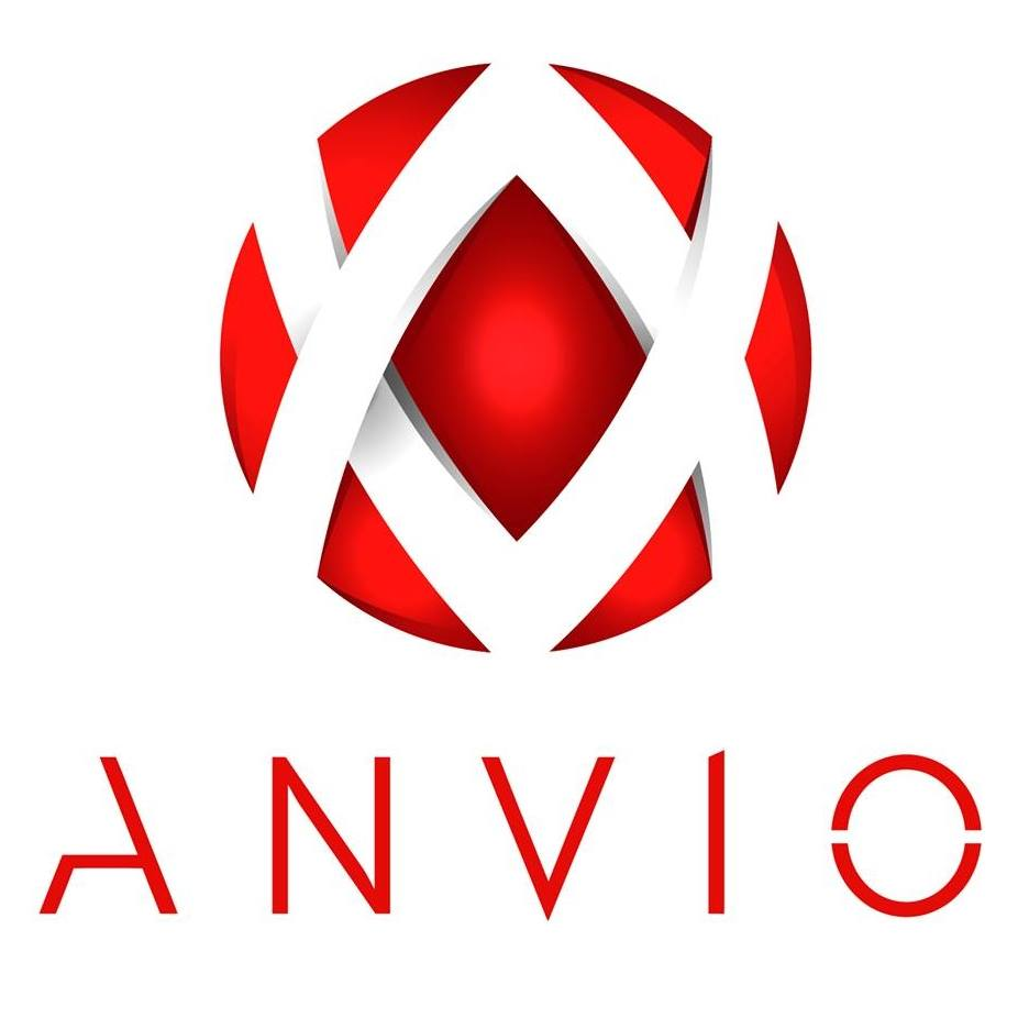 Photos for news Anvio UA