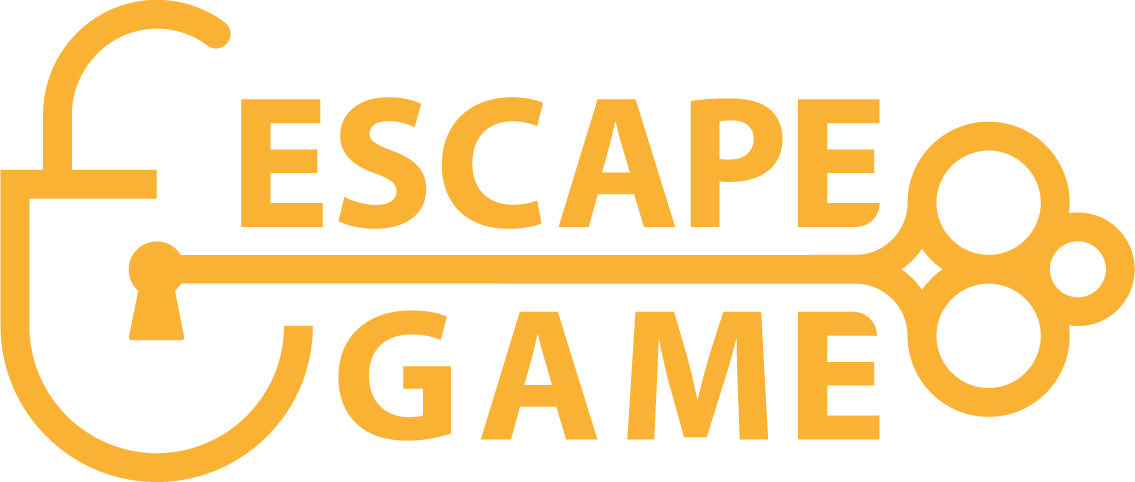 Фото к новости Escape Game