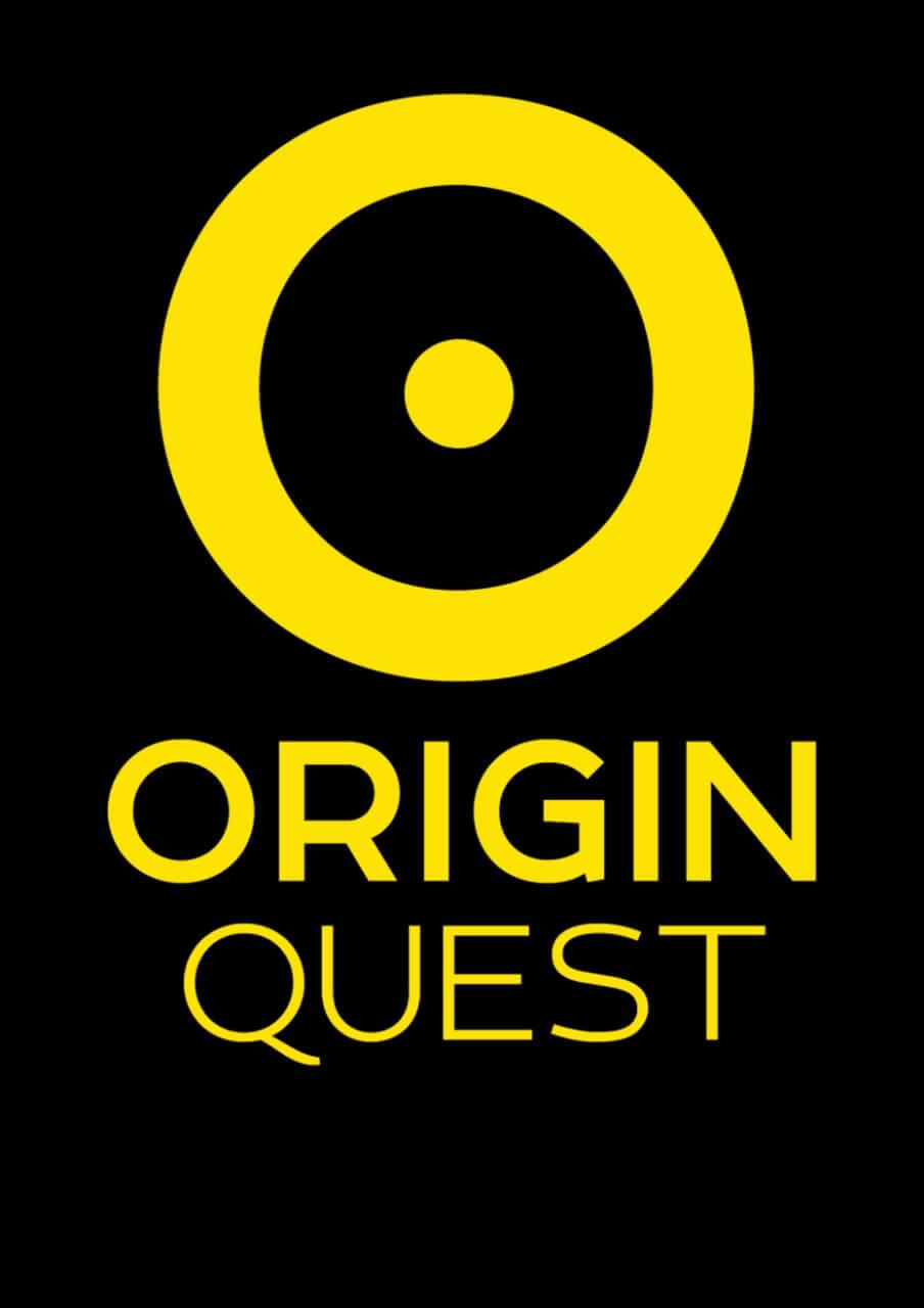 Изображение Origin Quest Ориджин