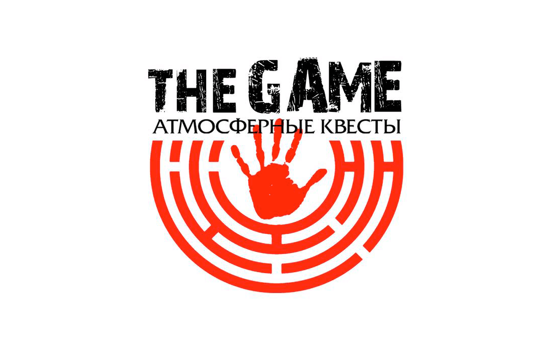 Pict The Game