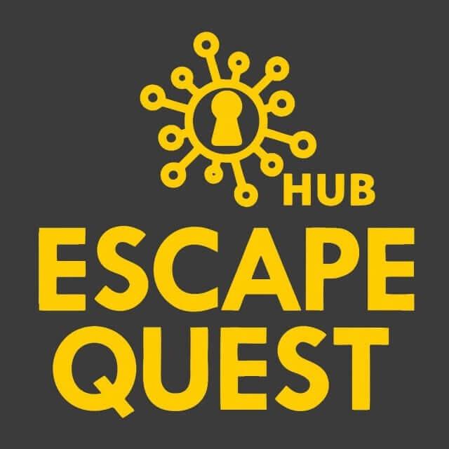 Pict HUB Escape Quest