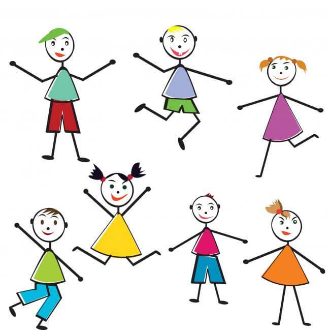 Фото к новости Як провести вихідні з дітьми? Це питання, яким задаються батьки