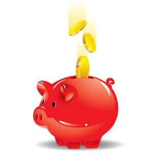 Фото к новости Як розважитися, маючи мінімум грошей укишені?
