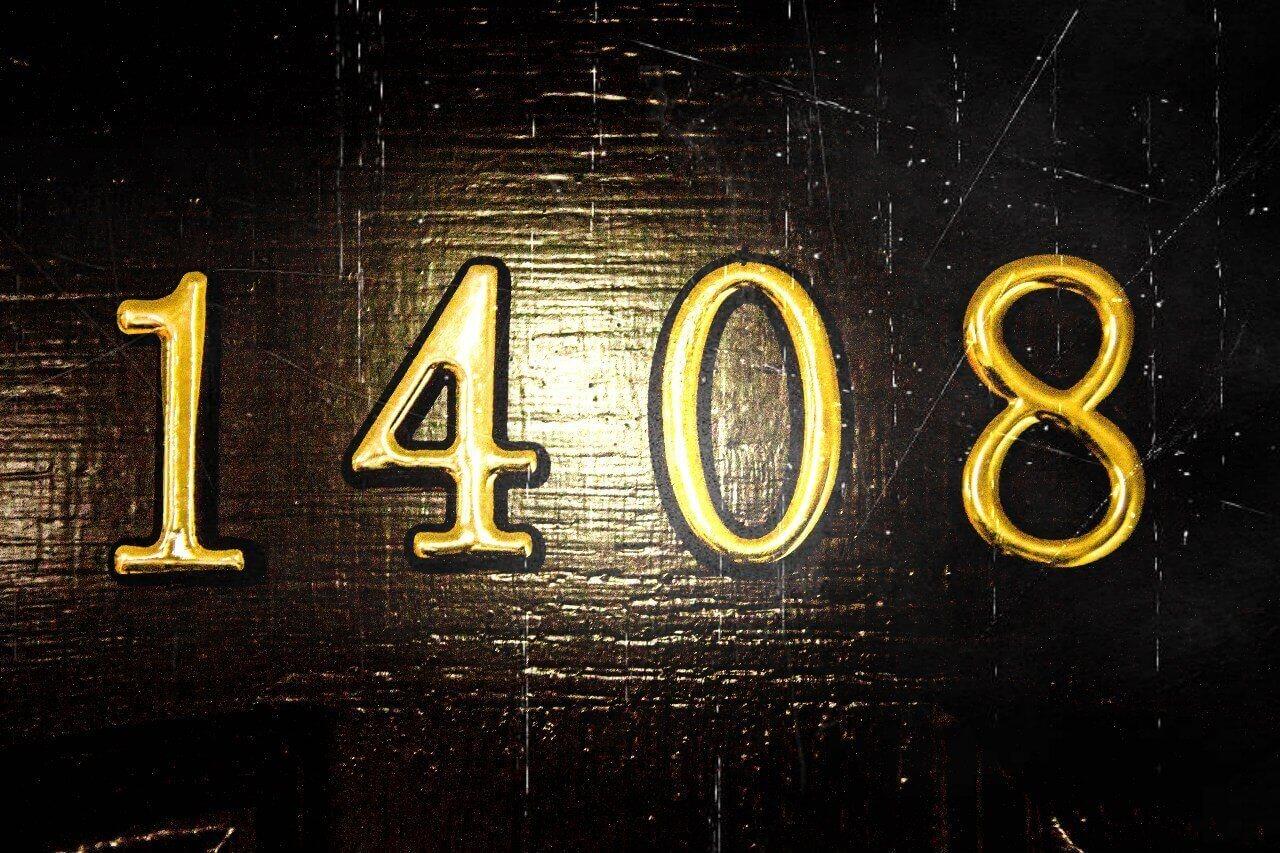 1 Фото квест комнаты 1408 в городе Киев
