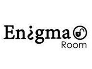Зображення EnigmaRoom
