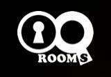 Изображение OQRooms