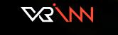 Зображення VR Inn
