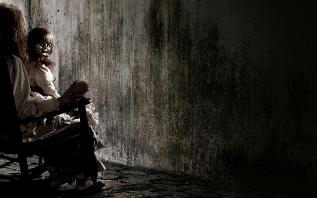 1 Фото квест комнаты Игра на выживание в городе Львов