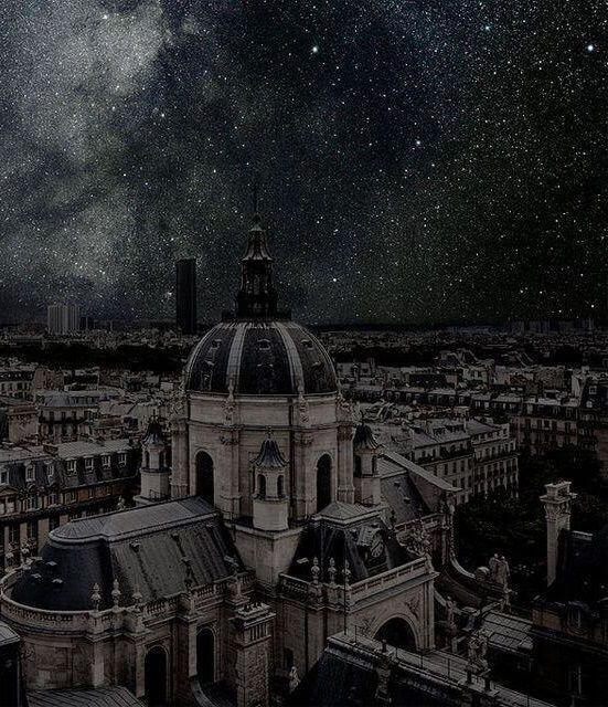 1 Фото квест комнаты Город без солнца в городе Днепр