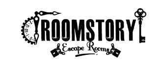 Изображение ROOMstory