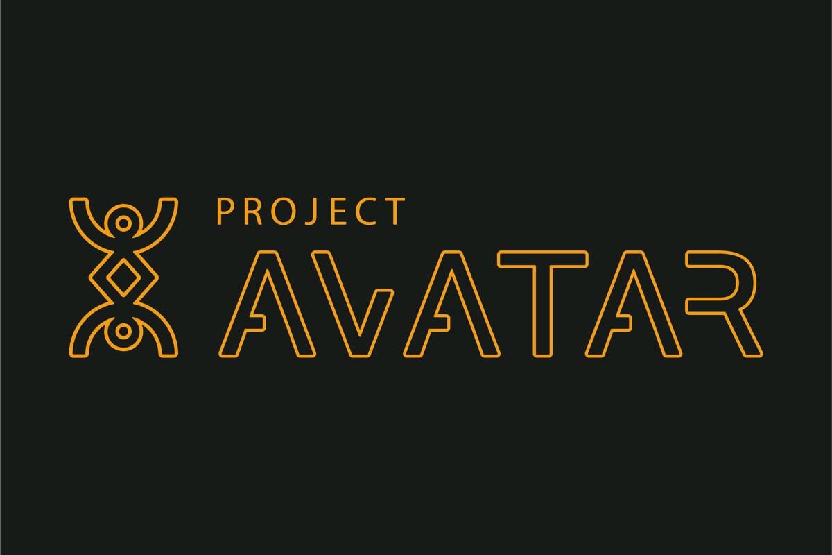 Изображение Проект Аватар: Первая Миссия