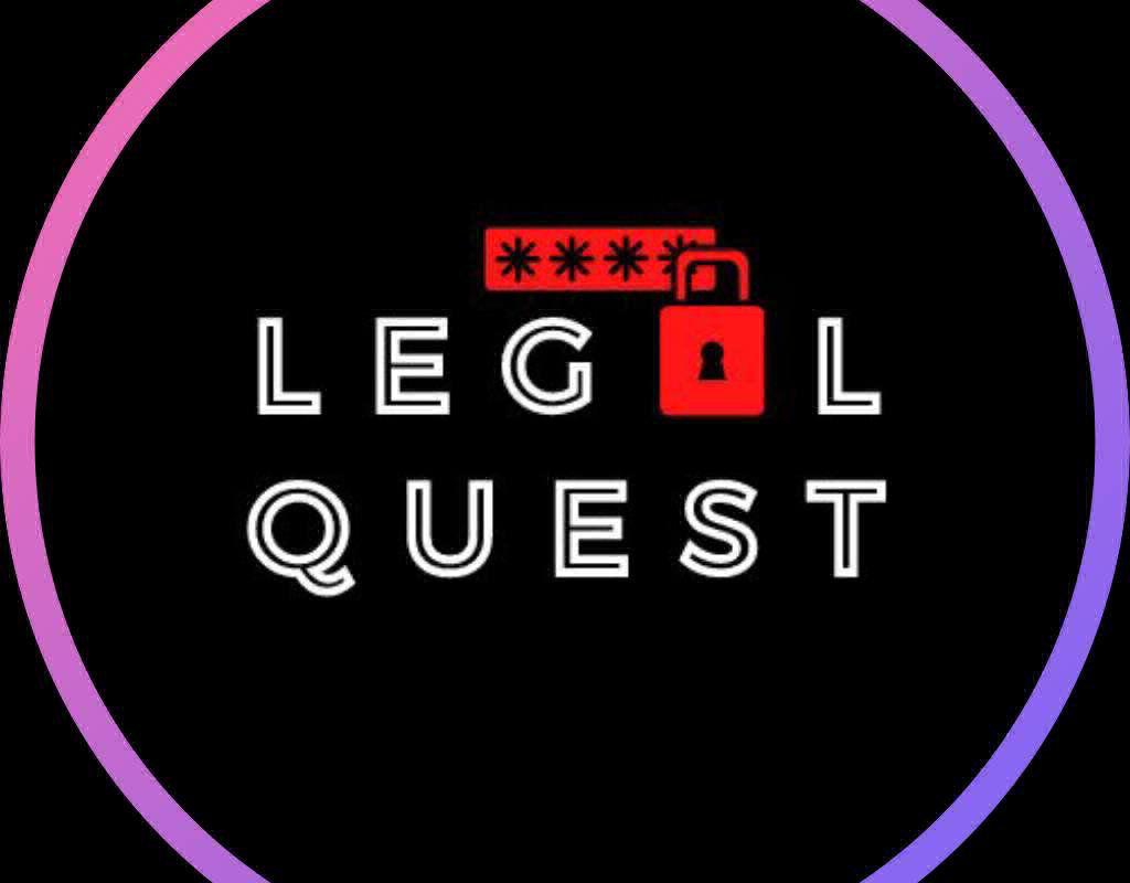 Pict Legal Quest