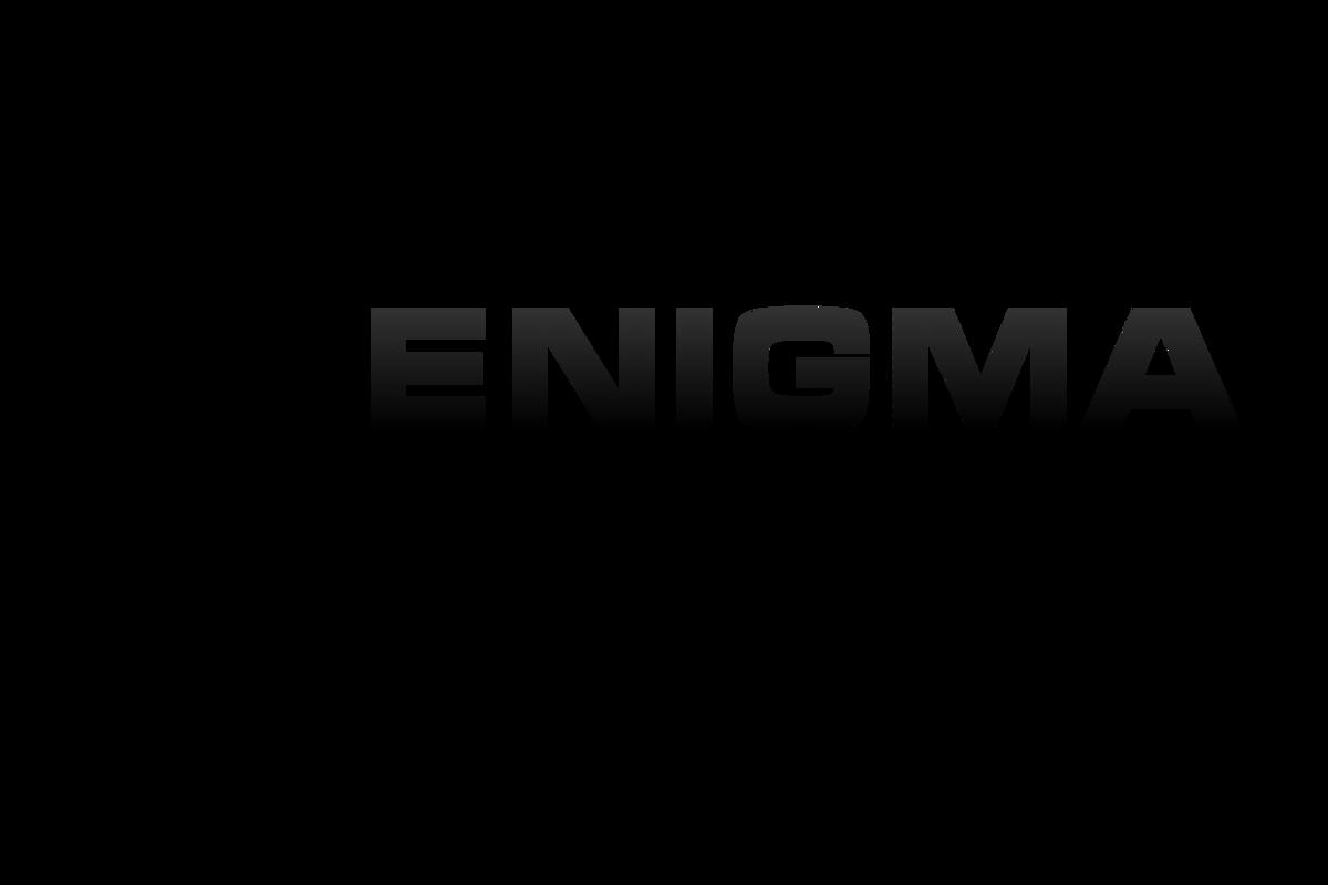 Pict Enigma Escape Game