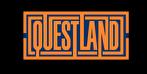 Зображення Quest land