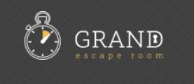 Изображение Grand escape room