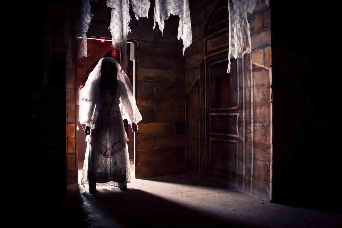 Картинка квест комнаты Патология сна в городе Одесса
