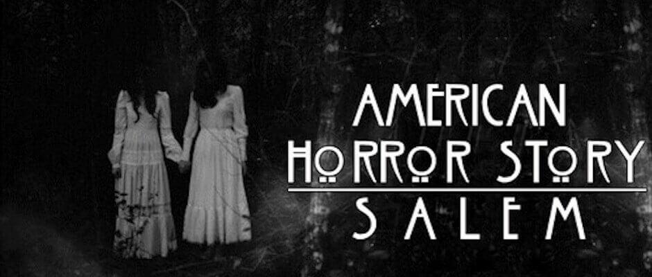 2 Фото квест кімнати Американська історія жахів в місті Одеса