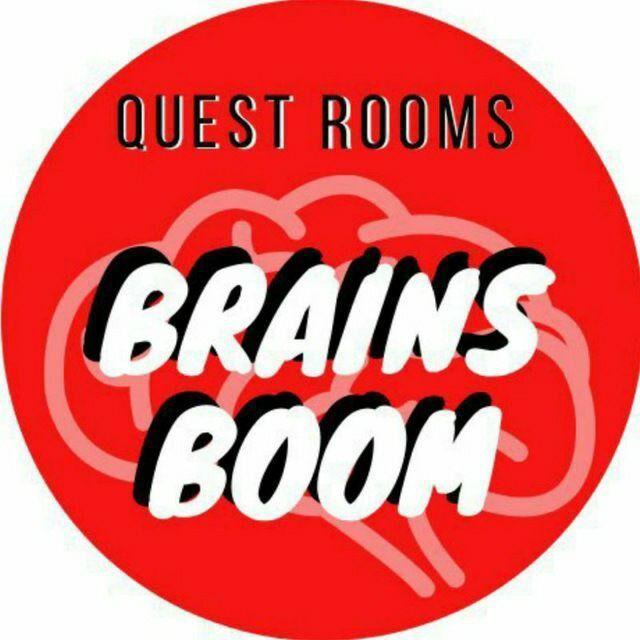 Pict BrainsBoom