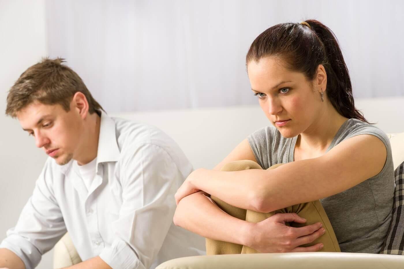 Фото к новости Як налагодити відносини з сім'єю?