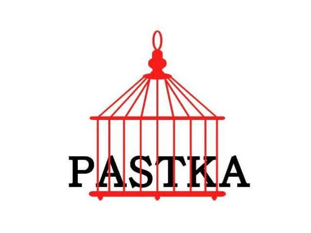 Pict Pastka