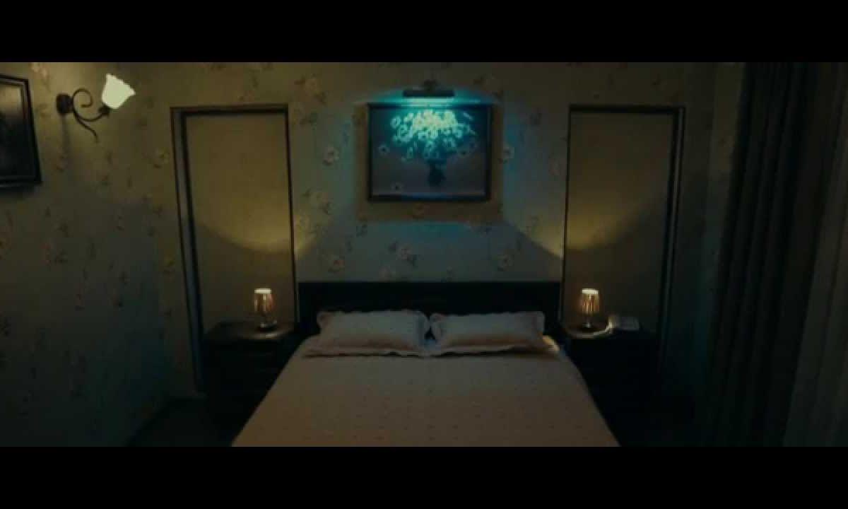 1 Фото квест комнаты Квест номер 1408 в городе Чернигов