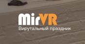 Зображення MirVR (Світ ВР)