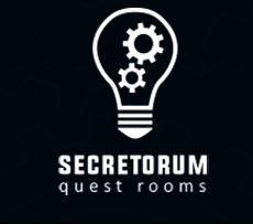 Изображение Secretorum