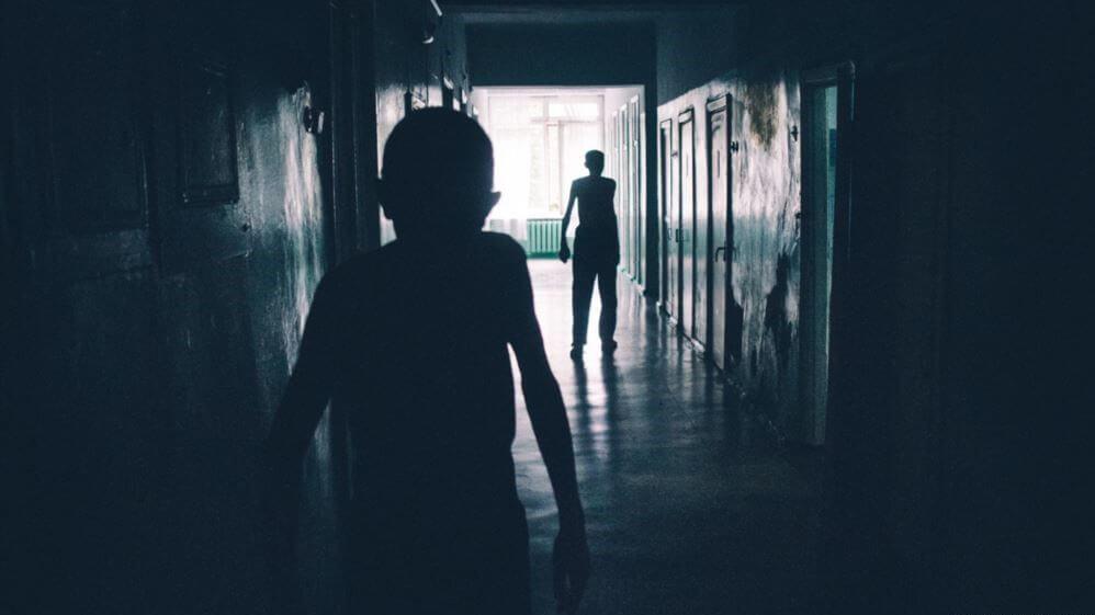 Фото квест кімнати TheLastGame в місті Одеса