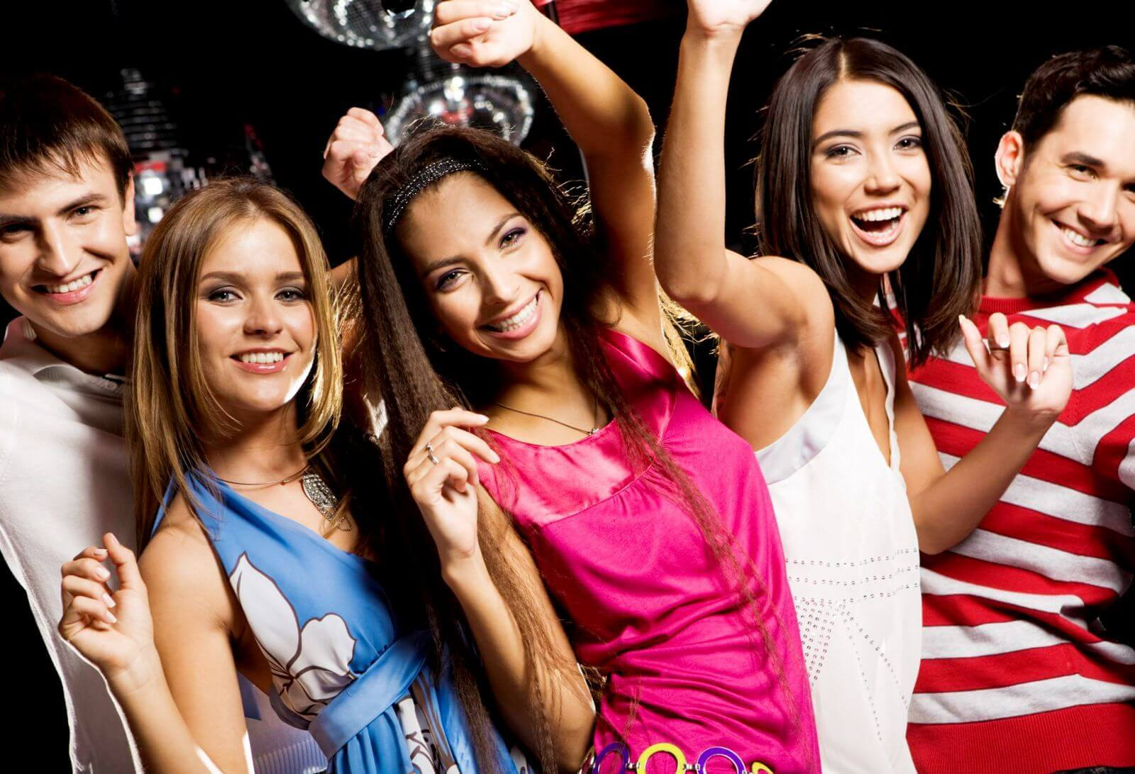 Фото к новости Квест-рум – развлечение для молодежи