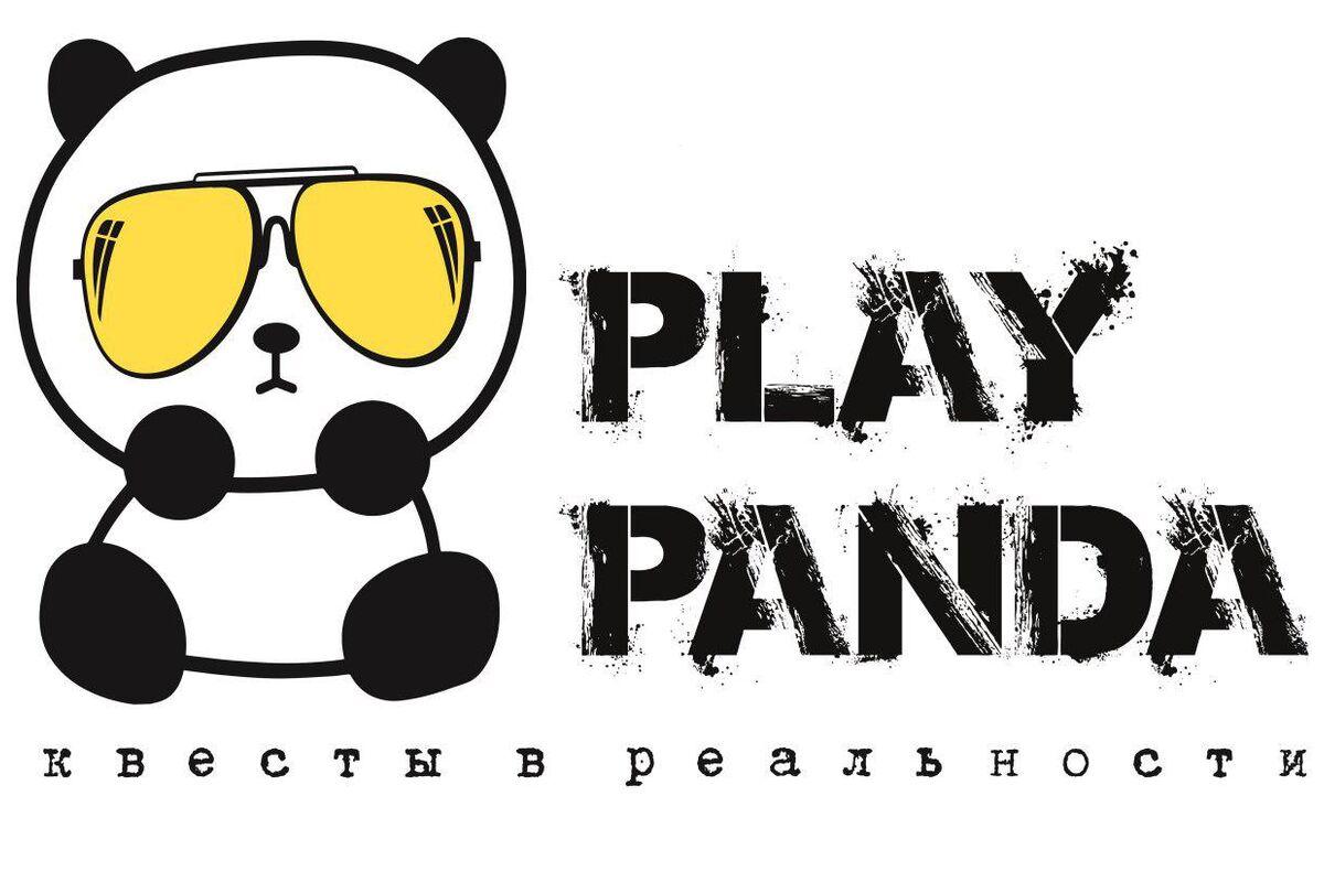 Изображение PlayPanda