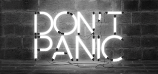 Pict Dont Panic