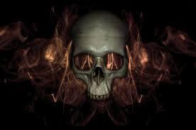 1 Фото квест кімнати Перфоманс гіпнофобія (боязнь снів) в місті Запоріжжя