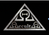 Зображення Occulto Quests (Окульто)