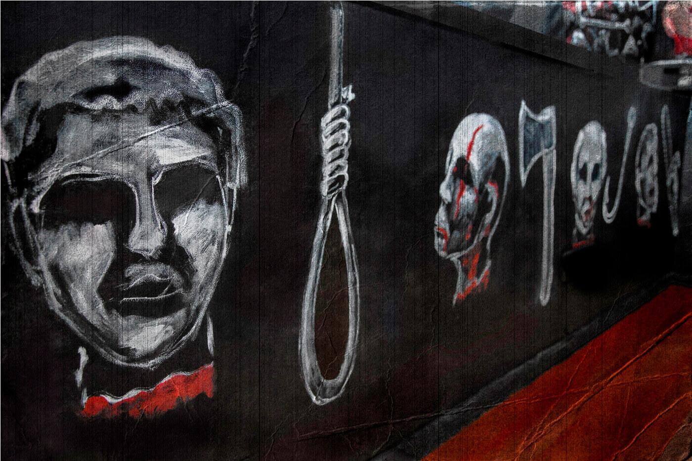 3 Фото квест комнаты Спасти заложника (Мишу) в городе Киев