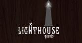 Изображение LightHouse Quests