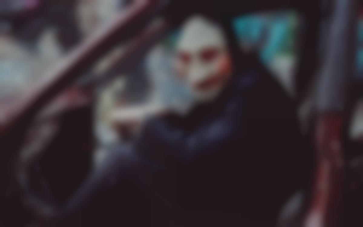 1 Фото квест кімнати Ексклюзивне Шоу Львів в місті Львів