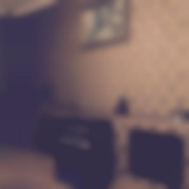 Картинка квест комнаты Тайна профессора в городе Днепр