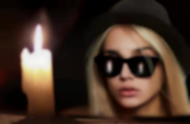 Картинка квест комнаты Что скрывают блондинки?! в городе Одесса