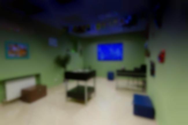 Картинка квест комнаты Вокруг света за 60 минут в городе Одесса