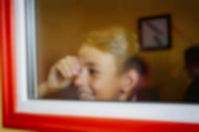 Фото квест комнаты Дуэль: дети в городе Львов