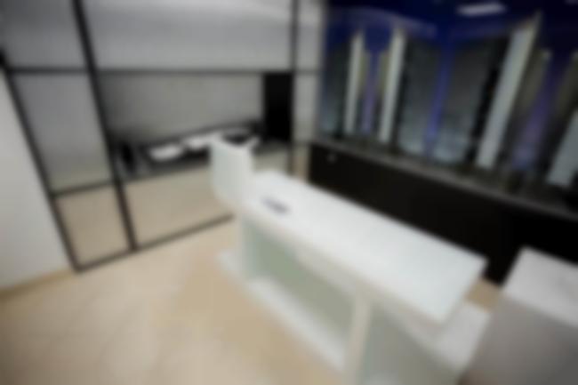 Картинка квест комнаты Искусственный Интелект в городе Одесса