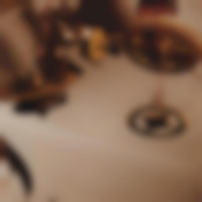 Картинка квест комнаты Стимпанк Лабиринт в городе Харьков