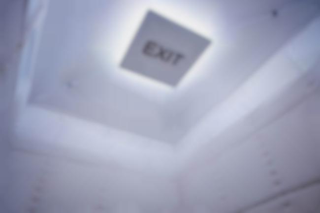 Картинка квест комнаты Побег из психушки в городе Киев