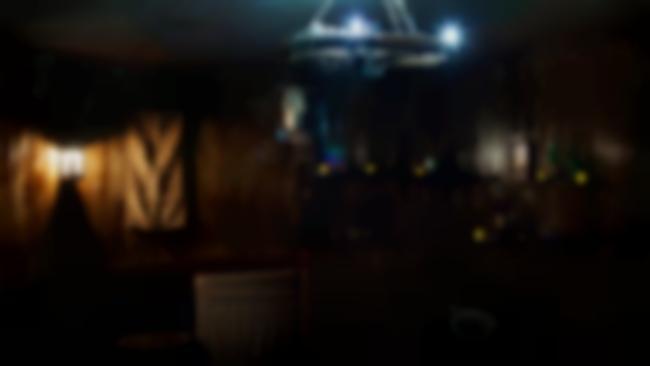 Картинка квест комнаты Охота на чупакабру в городе Киев