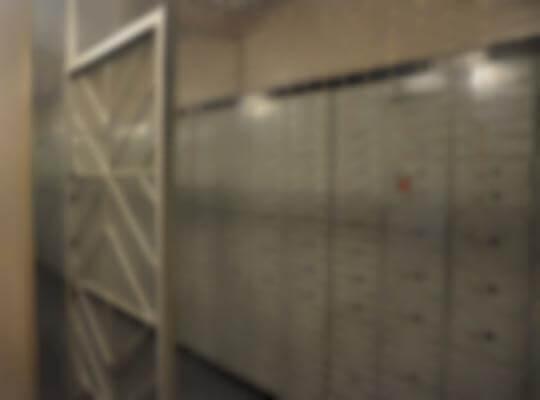 Картинка квест комнаты Украсть за 60 минут в городе Львов