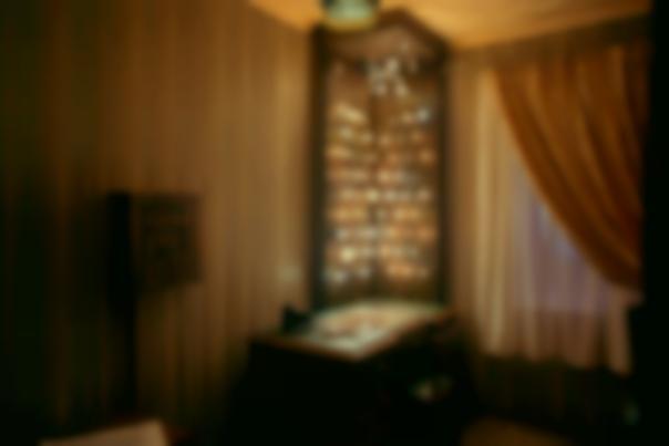 Картинка квест комнаты Пропавший фотограф в городе Днепр