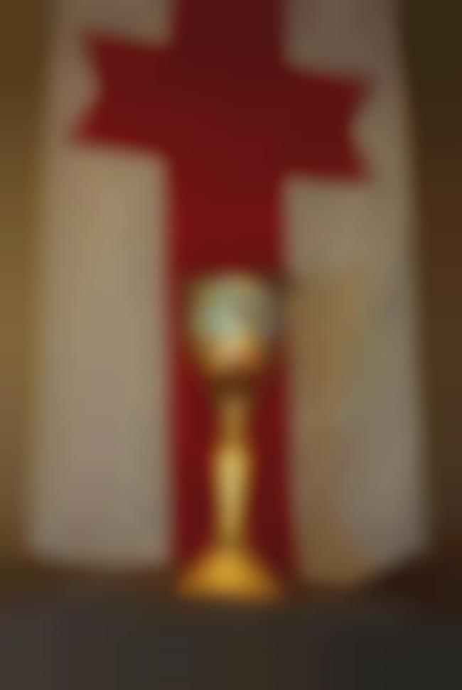 Картинка квест комнаты Сокровище Тамплиеров в городе Днепр