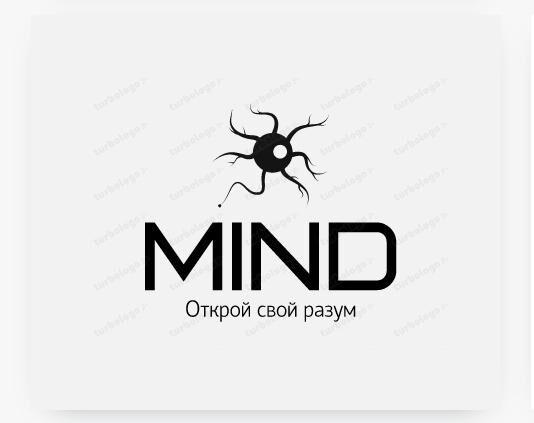 Зображення Mind